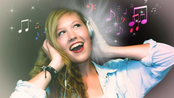 Télécharger une musique mp3