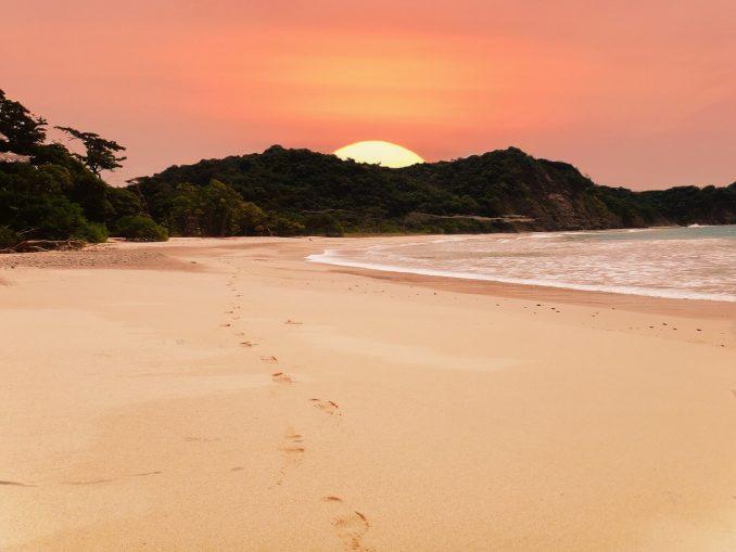 Vers un voyage de rêve inoubliable au Costa Rica